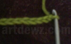 2008,artdewz.com